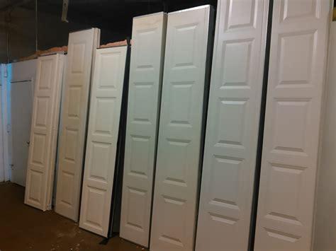 Garage Door Repair Tomball Garage Door Repair Tomball Tx Tomball Garage Door Repair Tomball Tomballgaragedoorrepair Info