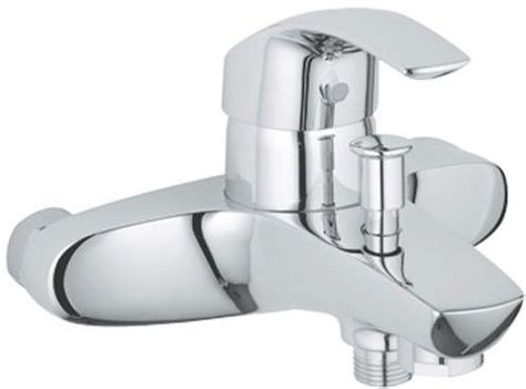 bathroom mixer price grohe eurosmart shower mixer price review and buy in