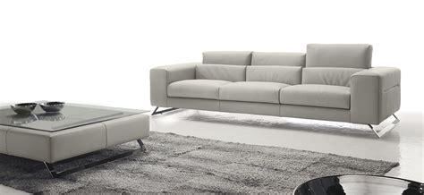 il decor furniture gamma sofas offer the best of italian