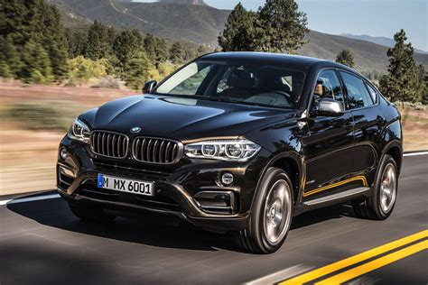 pictures of the bmw x6 bmw x6 2014 pictures bmw x6 2014 images 14 of 56