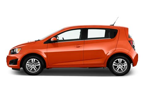 chevrolet sonic lt hatchback 2015 chevrolet sonic reviews and rating motor trend