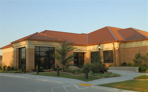 Tfcu Home by Tinker Federal Credit Union Skip A Payment