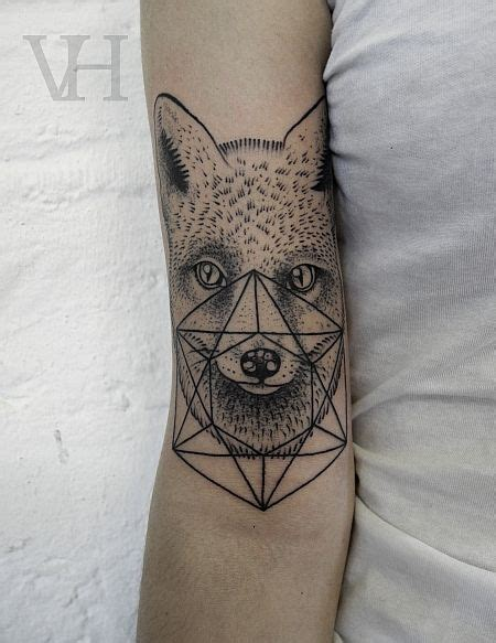 geometric tattoo camera 17 best images about that is the tattoo on pinterest