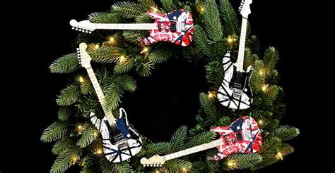 eddie van halen wishes   merry christmas