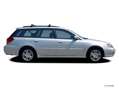 2006 subaru legacy recalls 2007 subaru outback prices reviews and pictures u s