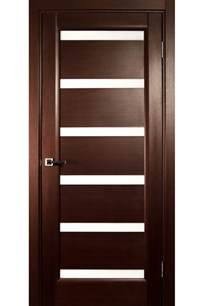 Home Doors Interior by Interior Doors Home Depot Myideasbedroom Com