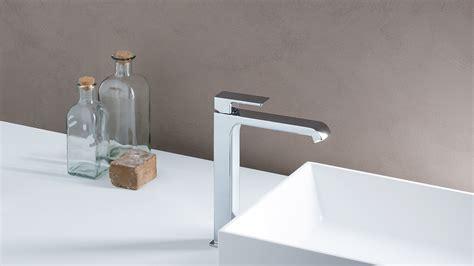 rubinetti cucina design emejing miscelatori cucina design pictures embercreative
