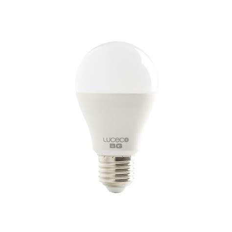 Led Light Bulbs 2700k 10w E27 Led Light Bulb Dimmable 2700k Warm White