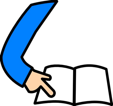 read clipart best student reading clipart 14346 clipartion