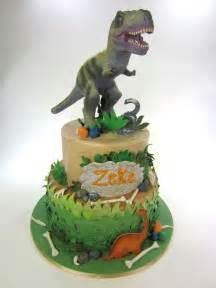 T Rex Cake Template by 1000 Images About Dinosaur Cakes On Dinosaur