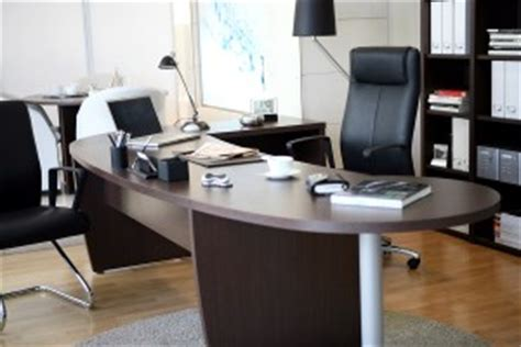 office furniture tulsa ok