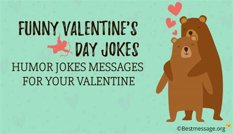 valentines day insults and sweet valentines day sayings for your him or