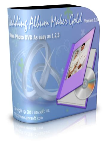 format askep icu wedding album maker gold 3 30 with serial nazwa cyber