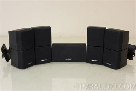 bose acoustimass 10 home theater speaker system reviews