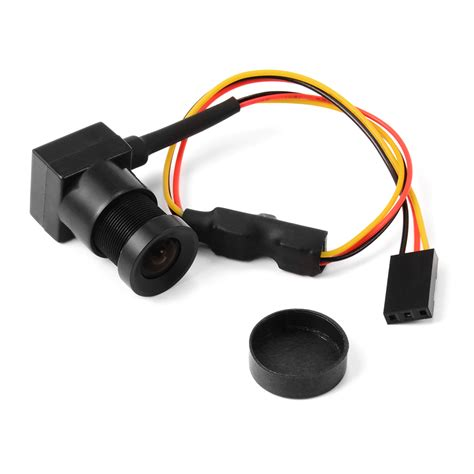 HD 700TVL CCD Mini CCTV FPV Video Camera 3.6mm Lens RC Airplane Quadcopter RC213   eBay