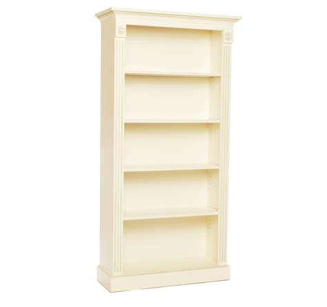 how are bookshelves mpfmpf almirah beds