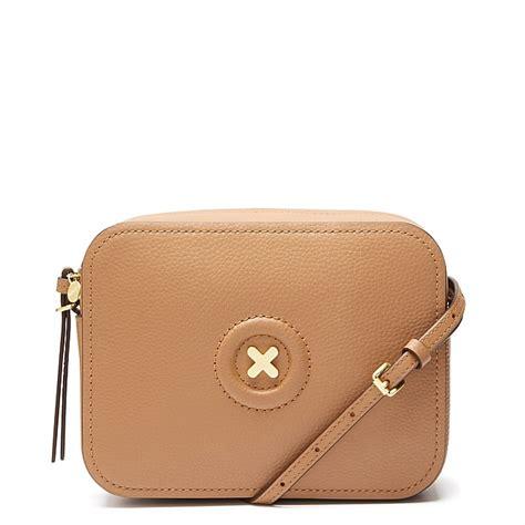 Daydream Bag by Daydream Hip Bag Bags