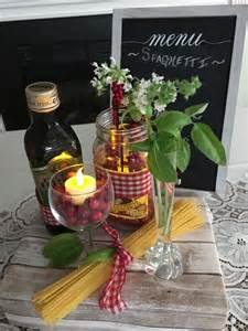 italian themed centerpieces 25 best ideas about italian centerpieces on