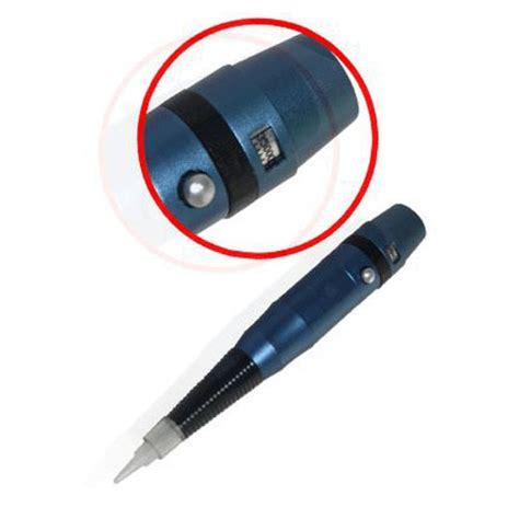 tattoo pen gun permanent makeup manual tattoo pen gun hand eyebrow