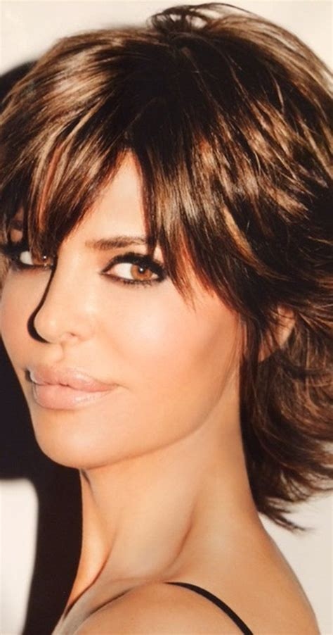 texture of rennas hair the 25 best lisa rinna wig ideas on pinterest lisa