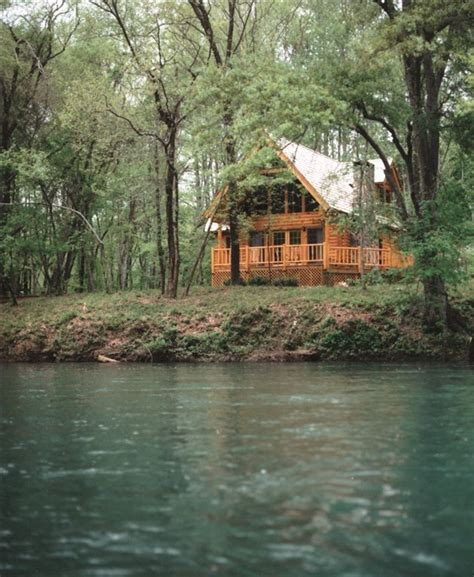 Bend Of The River Cabins by Ocoee Cabin Riverfront Log Cabin On The Ocoee River