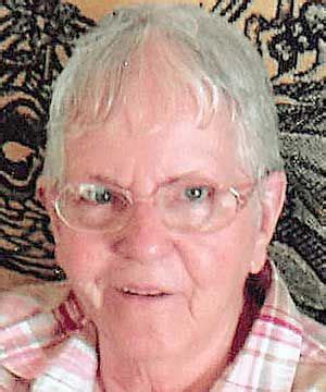 rosella lautenschlager obituaries norfolkdailynews