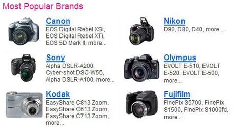 camera brands flickr camera finder search the best digital camera