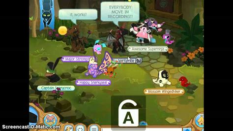 How To Search On Yellow How To Find The Yellow Snake On Animal Jam
