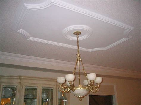 decorative ceilings decorative ceiling from molding ceilings pinterest