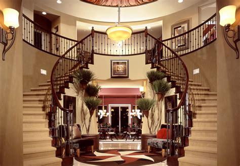 luxury foyer interior design 45 custom luxury foyer interior designs grand entrance
