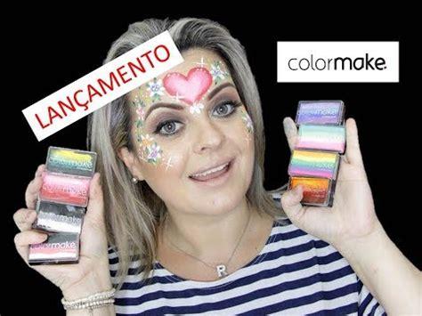 color make tintas block lan 199 amento color make