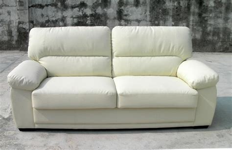 real leather couch china genuine leather sofa tim china sofa leather sofa