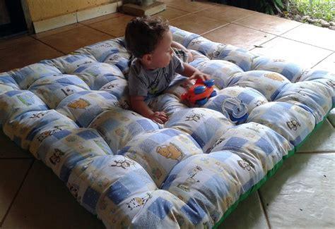 futon bebe tapete colchonete para beb 234 futon baby atelier pet