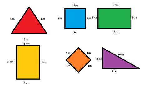 figuras geometricas swf sabes
