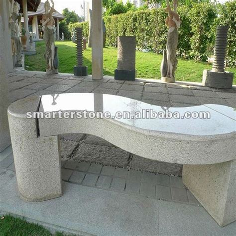 cheap garden benches cheap outdoor garden stone bench for sale view stone