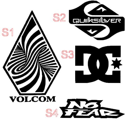 Singlet Dc Shoes Original Ts Dc 23 1 free your choice vinyl decal dc quiksilver volcom