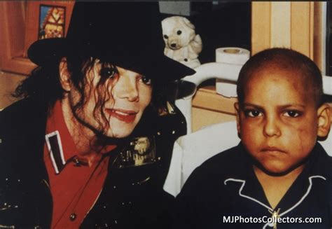 Some Broad Wants Michael Jacksons by The Only Four Words I Want To Say I Michael Jackson