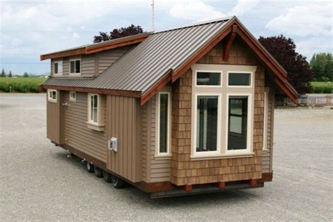 micro mobile homes interesting exterior for standard 12 mobile home width