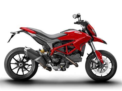 Motorrad Ducati H Ndler by Ducati Hypermotard 2013 Motorrad Fotos Motorrad Bilder
