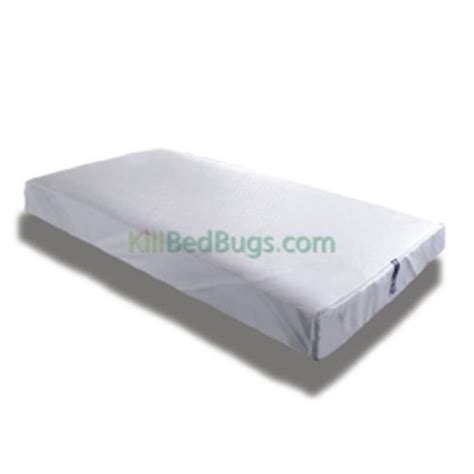 box cover get rid of bedbugs dust mold and more