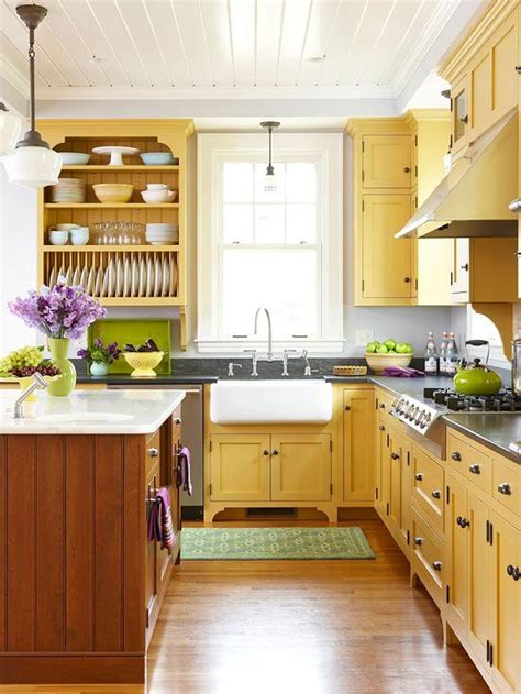 teal and yellow kitchen best 25 mustard yellow kitchens ideas on pinterest teal