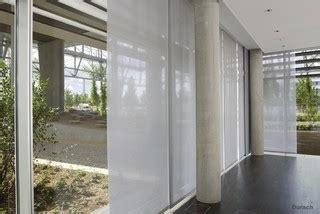 Modernes Schlafzimmer 3609 by Fenster Paneele Schiebevorh 228 Nge