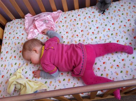 tired tips for coping with broken sleep purple ella