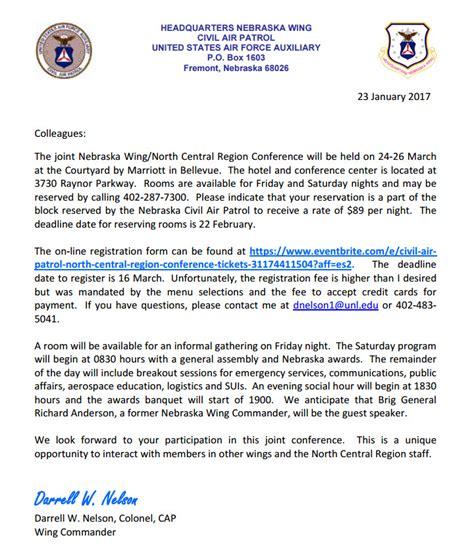 Demand Letter Du Sol 2nd and 3rd letter