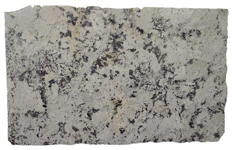 Alaskan White Granite Countertops by Alaska White Granite Countertop Granite