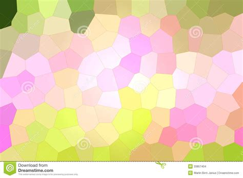 pattern pink soft pink pattern for background stock images image 33857404
