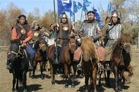 Hungarian Bow Panahan 12 2 mongul empire global 9