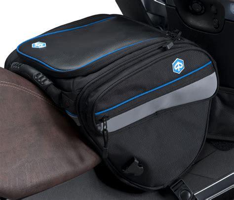 Unik Bag Coolock Handy Pouch Waterproof Bag Tas Pa Lr 07v Pr extras for new piaggio beverly eu4 fowlers news