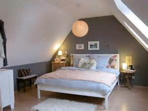 How to arrange a bedroom with slanted walls 5 steps to know home