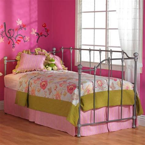 daybed bedding for girls 1000 ideas about girls daybed on pinterest canopy